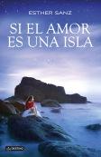 C_Si el amor es una Isla2.indd